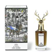 Penhaligon's - Portraits The Tragedy Of Lord George EDP 75ml