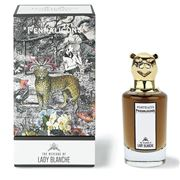 Penhaligon's - The Revenge Of Lady Blanche EDP Spray 75ml
