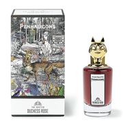 Penhaligon's - PortraitsThe Coveted Duchess Rose EDP 75ml