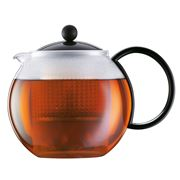 Bodum - Assam Tea Press 500ml