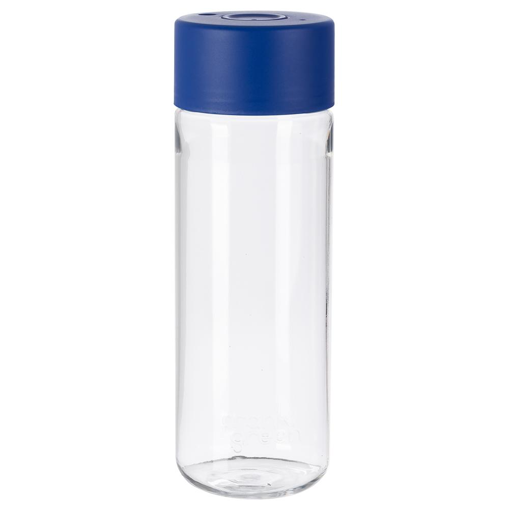 NEW Frank Green Royalty Water Bottle 740ml