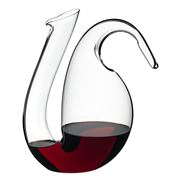 Riedel - Mini Ayam Decanter