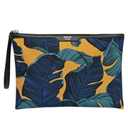 Wouf - Night Clutch Barbados