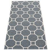 Pappelina - Rakel Rug Granit 70x150cm