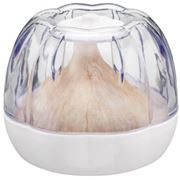 MSC International - Clearly Fresh Garlic Pod