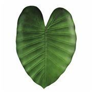 Klever - Leaf Placemat Banana
