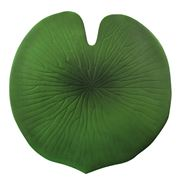 Klever - Leaf Placemat Lotus