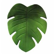 Klever - Leaf Placemat Philodendron