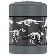 Thermos - Funtainer Stainless Steel Food Jar Dinosaur