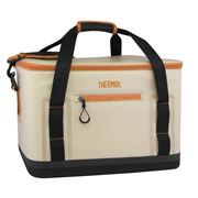 Thermos - Trailsman 36 Can Cooler