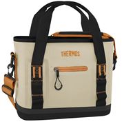 Thermos - Trailsman 12 Can Tote