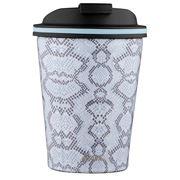 Avanti - Go Cup Blue Python 280ml