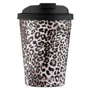 Avanti - Go Cup Leopard 280ml