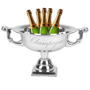 Maison - Champagne Cooler XL