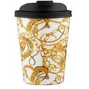 Avanti - Go Cup Gold Baroque 280ml