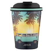 Avanti - Go Cup Summer Combi 280ml