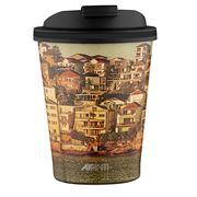 Avanti - Go Cup North Bondi Houses 280ml