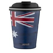 Avanti - Go Cup Aussie Flag 280ml