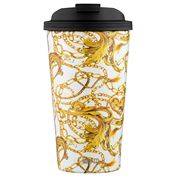 Avanti - Go Cup Gold Baroque 410ml