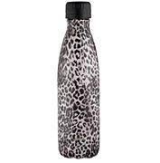 Avanti - Fluid Leopard Vacuum Bottle 500ml