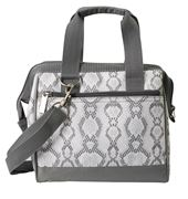Avanti - Insulated Lunch Bag Python