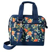 Avanti - Insulated Lunch Bag Australian Natives