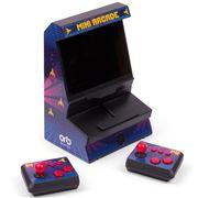 Thumbs Up - Retro 2 Player Arcade Machine