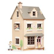 Tender Leaf - Foxtail Villa Dolls House