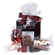 Max & Boon - Father's Day Favourites Gift Bag