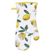 Ulster Weavers - Lemons Oven Glove/Gauntlet 37x20cm
