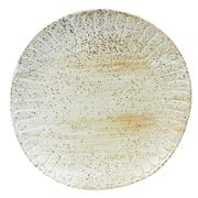 Robert Gordon - Ceylon Stoneware Side Plate 19cm