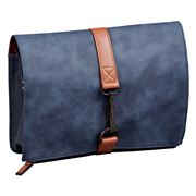 Ted Baker - Cable Tidy Bag