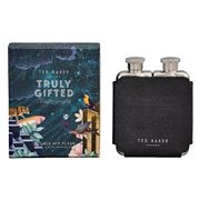 Ted Baker - Double Hip Flask