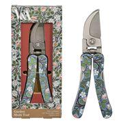 V & A - Garden Multi-Tool Clover
