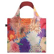 LOQI - Shopping Bag Museum Collection Chiyogami