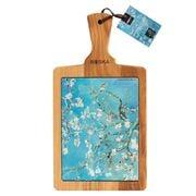 Boska - Van Gogh Museum Almond Blossom Cheese Board