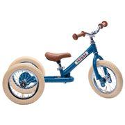 Trybike - Blue Vintage Trybike