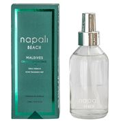 Napali - Maldives Crushed Lemograss & Lime Fragrance Mist
