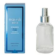 Napali - Mykonos Sea Salt & Amber Home Fragrance Mist