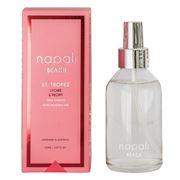 Napali - St Tropez Lychee & Peony Home Fragrance Mist