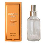 Napali - Waikiki Tropical Coconut & Mango Fragrance Mist
