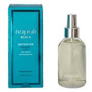 Napali - Whitehaven Driftwood & Sage Home Fragrance Mist