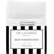 The Laundress - Mesh Washing Bags Set 2pce