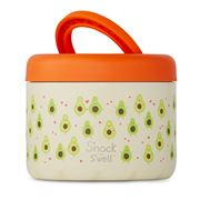 S'well - S'nack Avocadoes Food Container