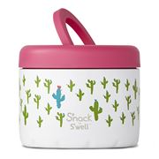 S'well - S'nack Food Container Looking Sharp 709ml