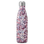 S'well - Liberty Collection Dancing Feathers 500ml