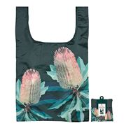 Ashdene - Tote Bag Reusable Native Grace Banksia