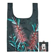 Ashdene - Tote Bag Reusable Native Grace Bottlebrush
