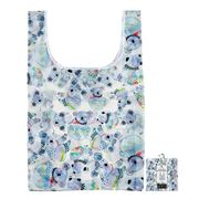 Ashdene - Tote Bag Reusable Cooee Koala