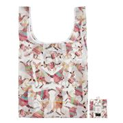 Ashdene - Tote Bag Reusable Native Grace Cooee Kangaroo